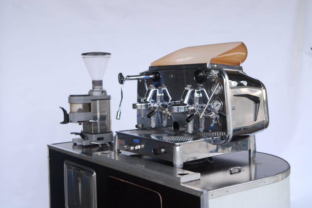 Historische Espressomaschinen für Events - wrap stars ... | {Espressomaschinen 55}